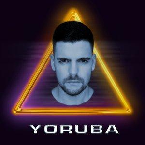 DJ FREE - Yoruba