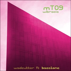 WADCUTTER - Wibracia