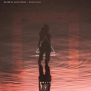 ALIGN/JENNI POTTS - Reflections