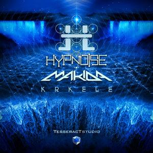 HYPNOISE/MAKIDA - Krkele