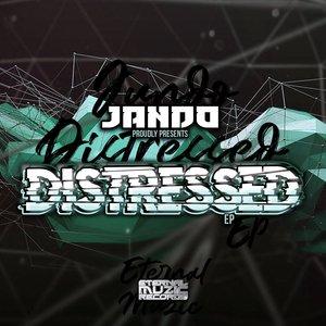 JANDO - Distressed