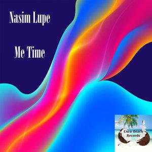 NASIM LUPE - Me Time