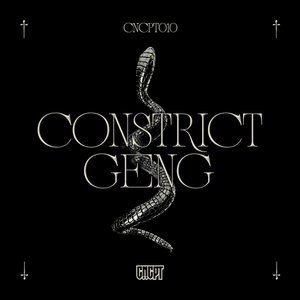 CONSTRICT - Geng