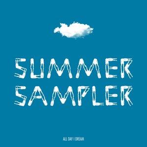 VARIOUS - Summer Sampler 2020