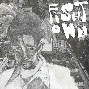 TENDAYS - Fishtown