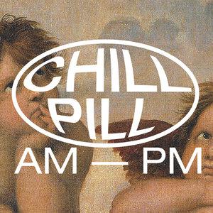 VARIOUS - Chill Pill II