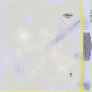 IKE - INDEX:007