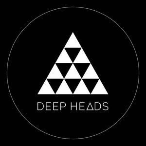 JOSH VISHNU & DEEP HEADS - Truth