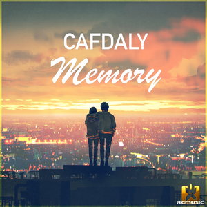 CAFDALY - Memory