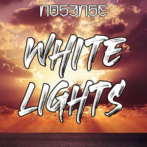 NOSENSE - White Lights