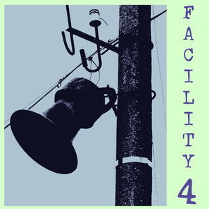 THE WOODLEIGH RESEARCH FACILITY - Facility 4: A Walk With Bob & Bill Vol 4