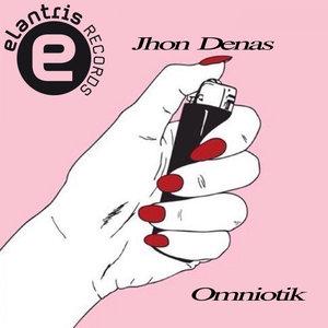 JHON DENAS - Omniotik