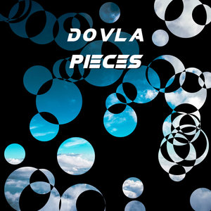 DOVLA - Pieces