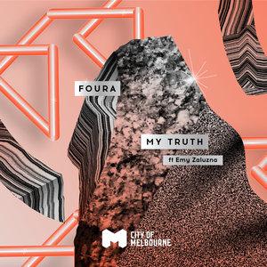 FOURA - My Truth