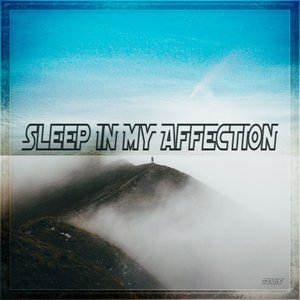 RIVERSILVERS - Sleep In My Affection