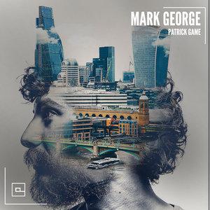 MARK GEORGE - Patrick Game