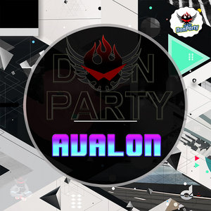 DONPARTY - Avalon