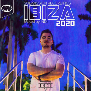 VARIOUS - Submission Recordings Presents:ibiza 2020 (Progressive Sampler)