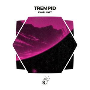 TREMPID - Exoplanet