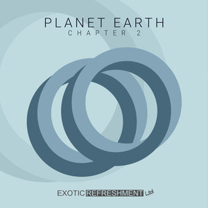VARIOUS - Planet Earth (Chapter 2)