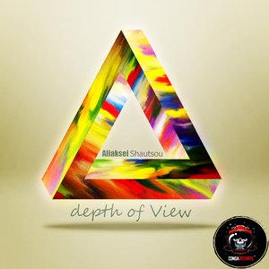 ALIAKSEI SHAUTSOU - Depth Of View