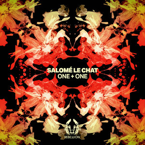 SALOME LE CHAT - One + One