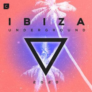 VARIOUS - Ibiza Underground 2020