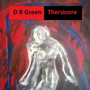 D B GREEN - Thersicore