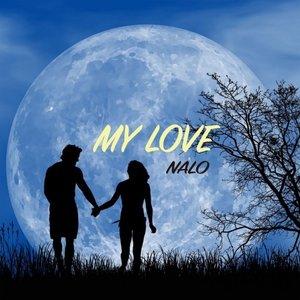 NALO - My Love