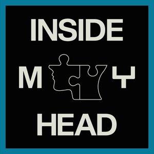DUBESQUE - Inside My Head
