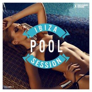 VARIOUS - Ibiza Pool Session Vol 2