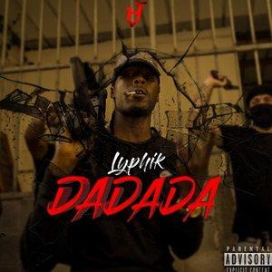 LYPHIK - Dadada