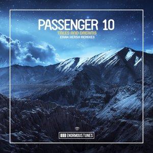 PASSENGER 10 - Tales & Dreams