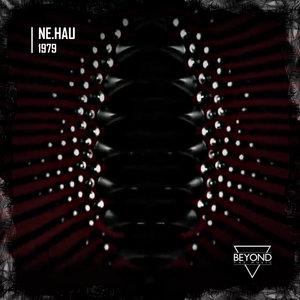 NEHAU - 1979