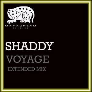 SHADDY - Voyage