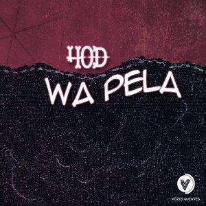 40D - Wa Pela
