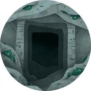 FIEND - Emeralds EP