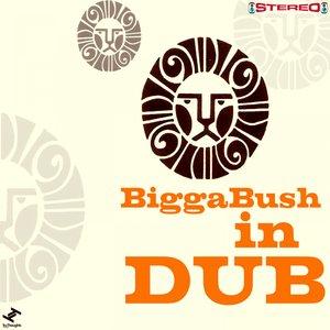 BIGGABUSH - Biggabush In Dub