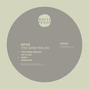 OPUS - This Damn Feeling