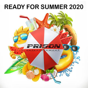 VARIOUS - Ready For Summer 2020