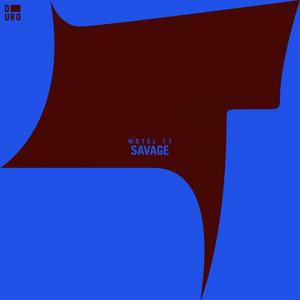 MOTEL77 - Savage