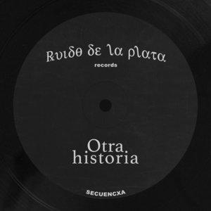 SECUENCXA - Otra Historia