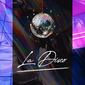 VARIOUS - La Disco