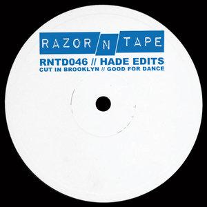 HADE - HADE Edits