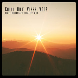 VARIOUS - Chill Out Vibes Vol 2