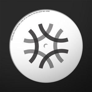 BES - U KNO EP