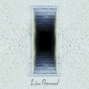LISA GERRARD - The Best Of Lisa Gerrard
