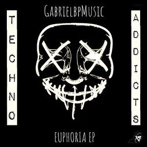 GABRIELBPMUSIC - Euphoria EP