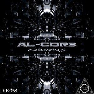AL-COR3 - Origins