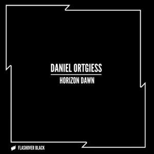 DANIEL ORTGIESS - Horizon Dawn